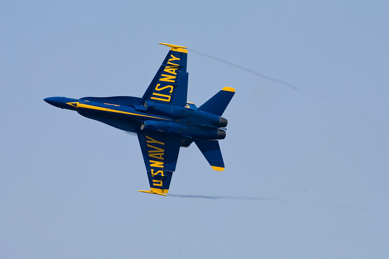 Blue_Angels_09