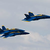 Blue_Angels_03