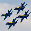 Blue_Angels_01