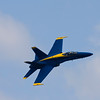 Blue_Angels_06