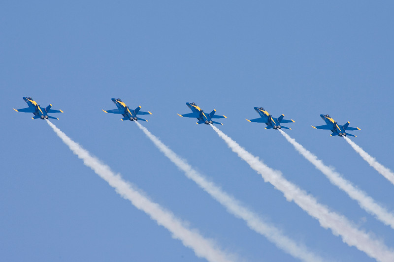 Blue_Angels_08