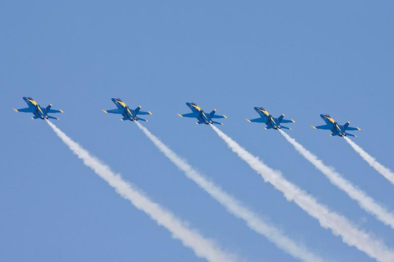 Blue_Angels_08