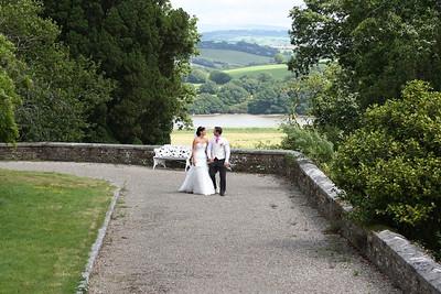 Andrew Kelly Wedding Main 076
