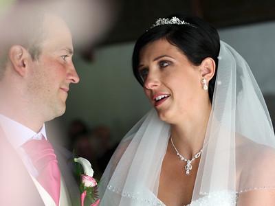 Andrew Kelly Wedding Main 061