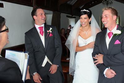 Andrew Kelly Wedding Main 055