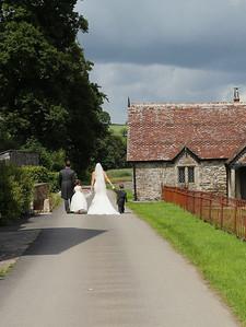 Andrew Kelly Wedding Main 068