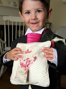 Andrew Kelly Wedding Main 034