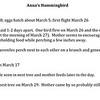 Microsoft Word - Anna's Hummingbird.docx