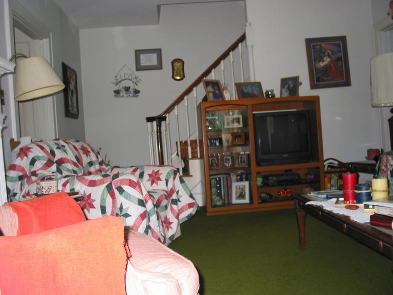 WVaJuly2003 062