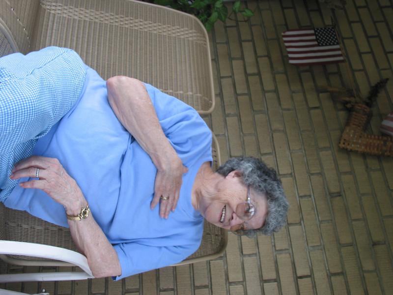 WVaJuly2003 095
