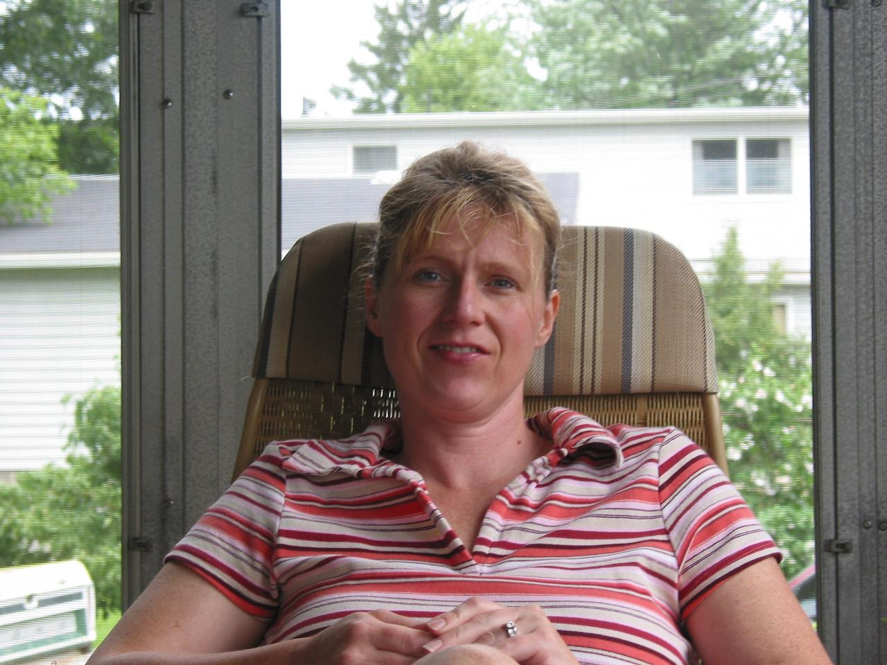 WVaJuly2003 078