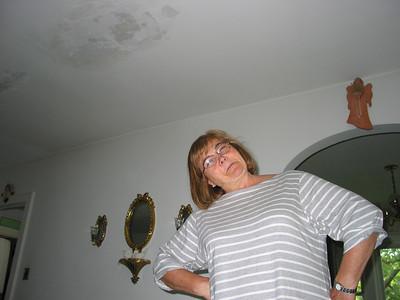 WVaJuly2003 071