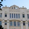 Ashland Springs Hotel -
