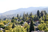 Ashland Oregon - 9-20-2012 -017