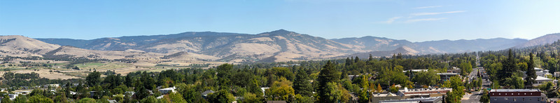 Ashland Oregon - 9-20-2012 -001