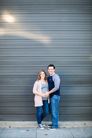 Ashley+Drew|Maternity
