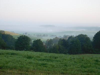 Aug1 morning