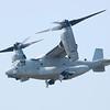 V22 Osprey - 2007 - Ocean City NJ Airport.