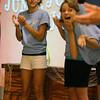 BCOB High Seas Vacation Bible School