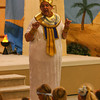 Joseph's Journey Vacation Bible School