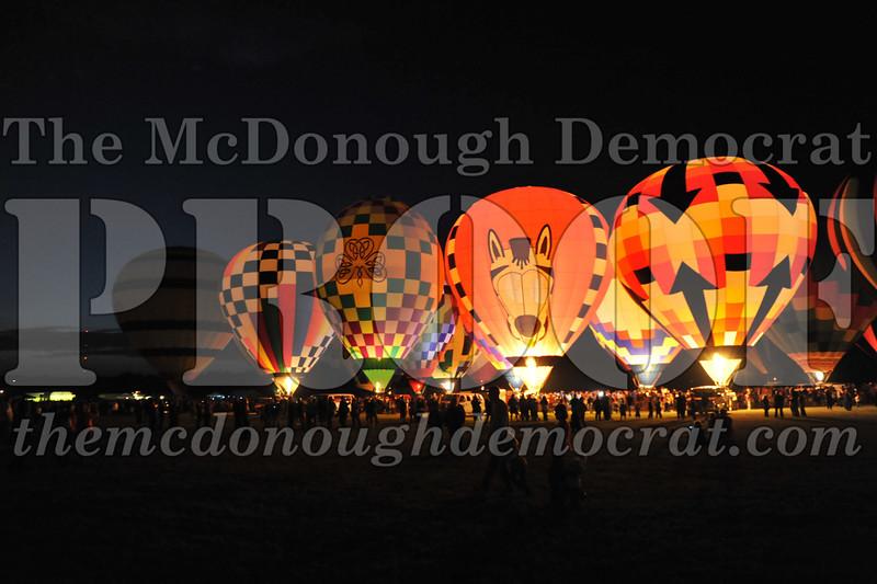 Balloon Glow 09-10-11 014
