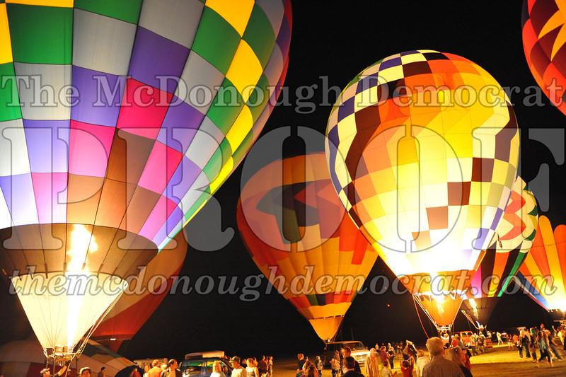 Balloon Glow 09-10-11 059