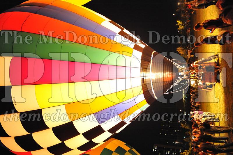 Balloon Glow 09-10-11 086