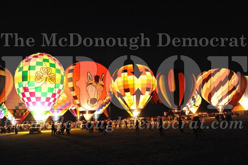 Balloon Glow 09-10-11 019