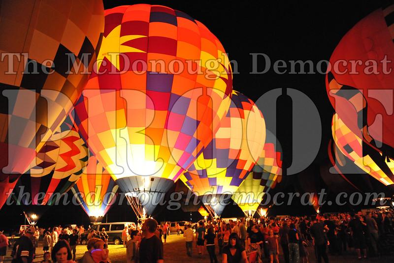 Balloon Glow 09-10-11 081