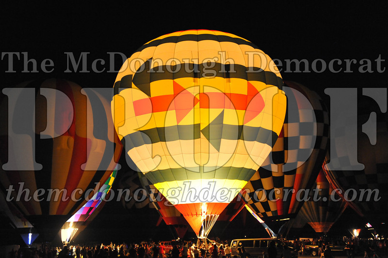 Balloon Glow 09-10-11 043