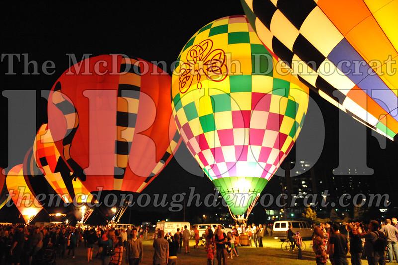 Balloon Glow 09-10-11 085