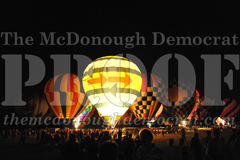 Balloon Glow 09-10-11 034