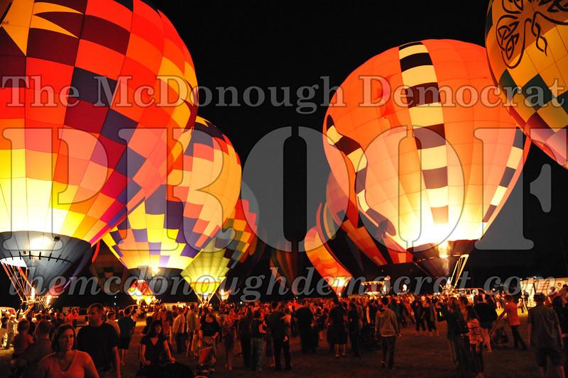 Balloon Glow 09-10-11 077