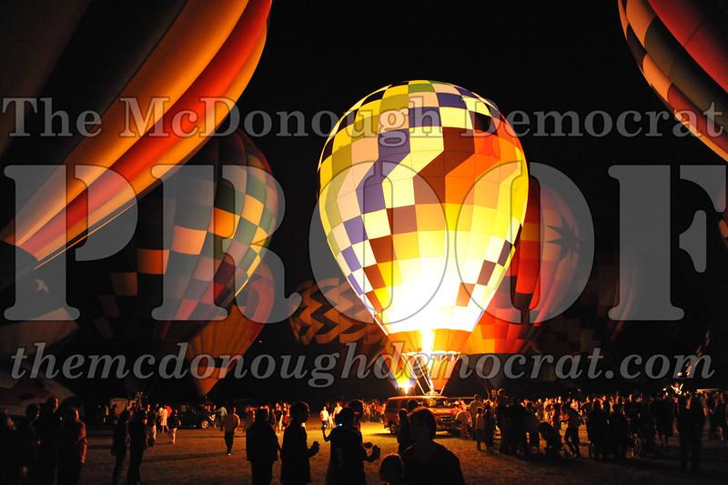 Balloon Glow 09-10-11 056