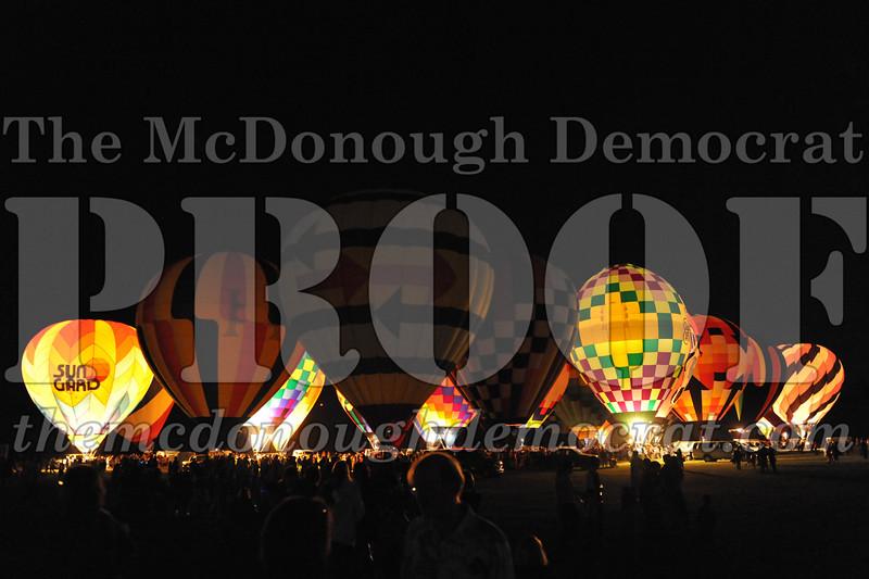 Balloon Glow 09-10-11 029