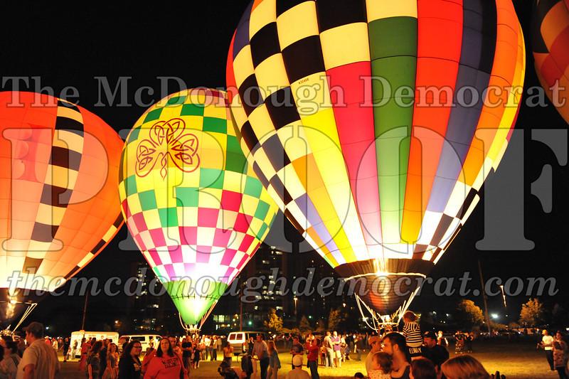 Balloon Glow 09-10-11 063