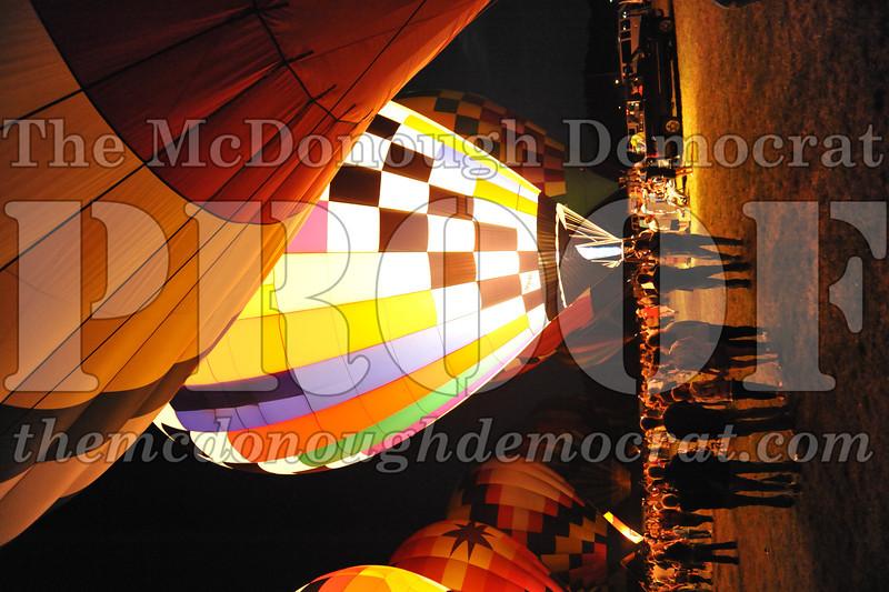 Balloon Glow 09-10-11 054