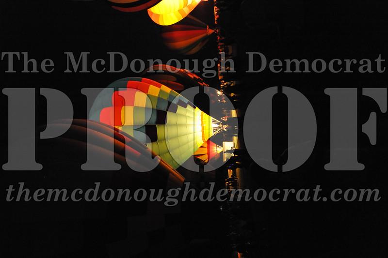 Balloon Glow 09-10-11 093
