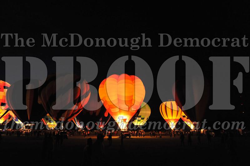 Balloon Glow 09-10-11 007