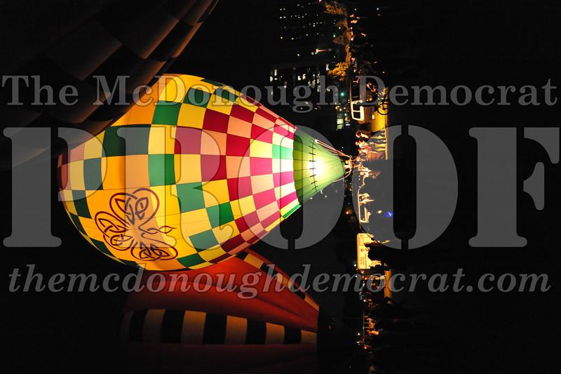 Balloon Glow 09-10-11 089