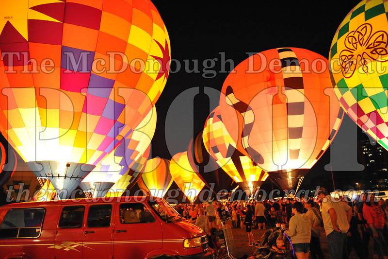 Balloon Glow 09-10-11 061