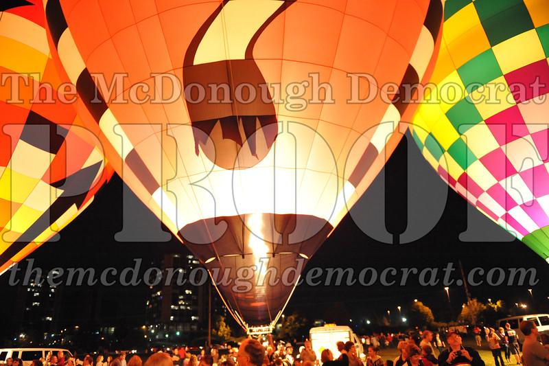 Balloon Glow 09-10-11 098