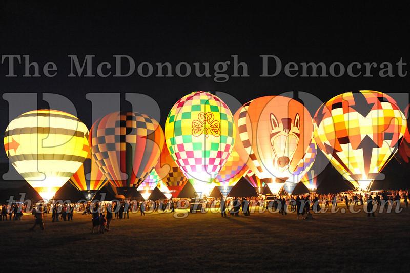 Balloon Glow 09-10-11 020