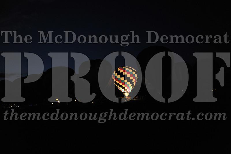Balloon Glow 09-10-11 001