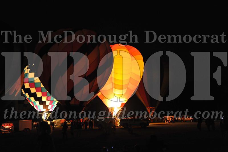 Balloon Glow 09-10-11 016