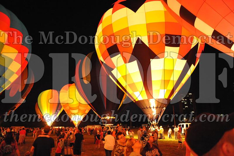 Balloon Glow 09-10-11 097