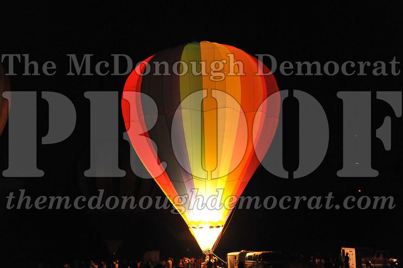 Balloon Glow 09-10-11 009