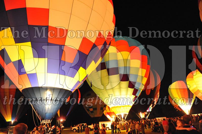 Balloon Glow 09-10-11 094