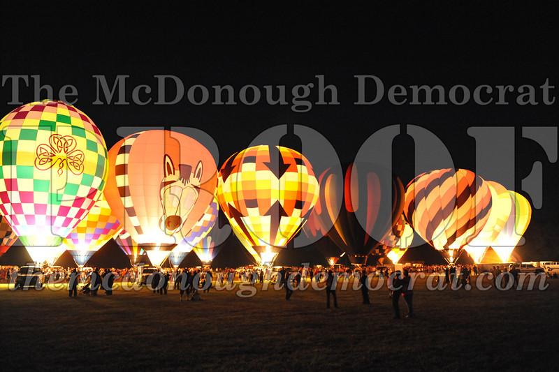 Balloon Glow 09-10-11 022