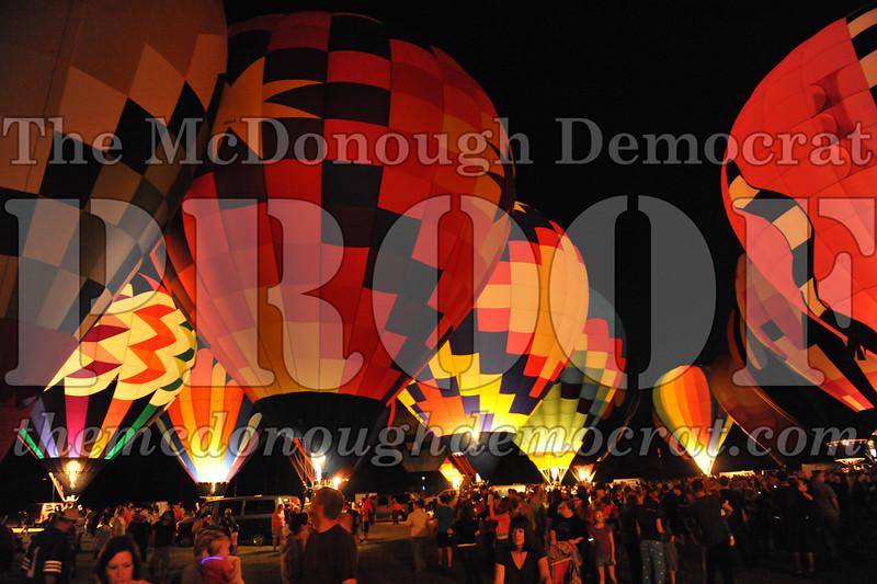 Balloon Glow 09-10-11 082